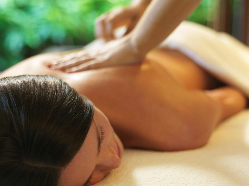 massage vrouw 4